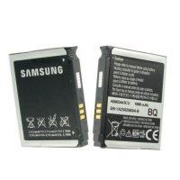 Samsung S5230 Star / Samsung S5233 Star