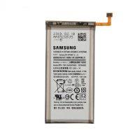 باتری سامسونگ G973 Samsung Galaxy S10 مدل EB-BG973ABU با ۶ ماه گارانتی اورجینال