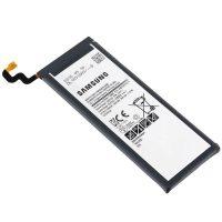 باتری سامسونگ G965 Samsung Galaxy NOTE5 مدل EB-BN920ABE با ۶ ماه گارانتی اورجینال