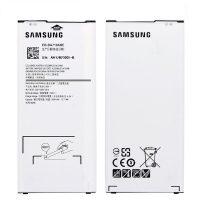Samsung Galaxy A7 2016 – A7100 – A710FD