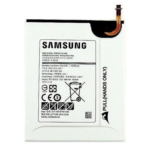 Samsung Galaxy Tab E 9.6 T560 T561