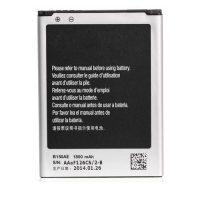 باتری سامسونگ I8262 Samsung Galaxy core مدل B150AE با ۶ ماه گارانتی اورجینال