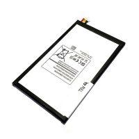 Samsung Galaxy Tab 3 8.0″ T310 T311