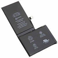 باتری آیفون X iphone X مدل DL با ۶ ماه گارانتی اورجینال