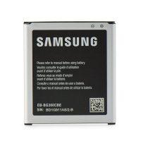 باتری سامسونگ G360 Samsung Galaxy CORE PRIME مدل EB-BG360CBU با ۶ ماه گارانتی اورجینال