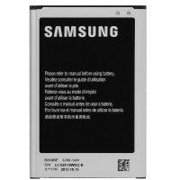 باتری سامسونگ N9000 Samsung Galaxy note 3 مدل B800BE با ۶ ماه گارانتی اورجینال