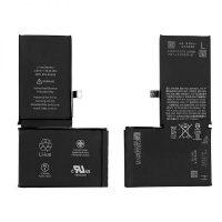 باتری آیفون XS MAX IPHONE XS MAX مدل DL با ۶ ماه گارانتی اورجینال