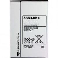 Samsung Galaxy Tab S 8.4″ T700 / T705