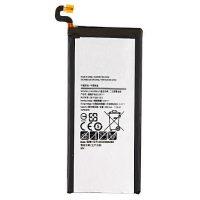 باتری سامسونگ G928 Samsung Galaxy s6 EDGE PLUS مدل EB-BG928ABE با ۶ ماه گارانتی اورجینال