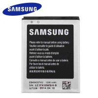 باتری سامسونگ S6310 Samsung Galaxy YOUNG مدل EB454357VU با ۶ ماه گارانتی اورجینال
