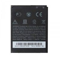 باتری اچ تی سی HTC Desire 600 مدل BO47100 ماه گارانتی اورجینال