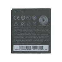 باتری اچ تی سی HTC Desire 700 مدل BM65100 ماه گارانتی اورجینال