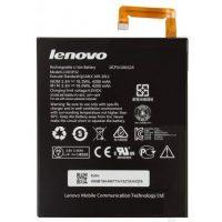 باتری تبلت لنوو LENOVO A5500 مدل L13D1P32 با ۶ ماه گارانتی اورجینال