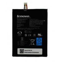 باتری تبلت لنوو LENOVO A3000 مدل L12T1P33 با ۶ ماه گارانتی اورجینال