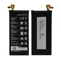 باتری الجی Q6 مدل BL-T33 ماه گارانتی اورجینال