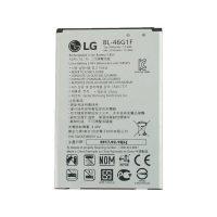 باتری الجی K10 2017 مدل BL-46G1F ماه گارانتی اورجینال