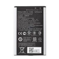 باتری ایسوس ASUS ZENFONE 2 LASER مدل C11P1501 با ۶ ماه گارانتی اورجینال