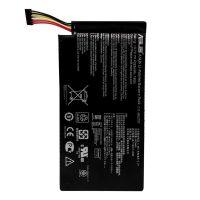 باتری ایسوس ASUS ME370 مدل GL24707006 با ۶ ماه گارانتی اورجینال