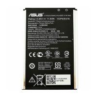 باتری ایسوس ASUS ZENFONE SELFI مدل C11P1501 با ۶ ماه گارانتی اورجینال