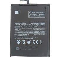 باتری شیائومی Xiaomi MI MAX2 مدل BN-50 ماه گارانتی اورجینال