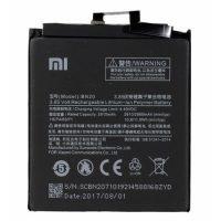 باتری شیائومی Xiaomi MI 5C مدل BN-20 ماه گارانتی اورجینال