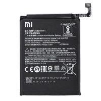 باتری شیائومی Xiaomi Redmi 5 PLUS مدل BN-44 ماه گارانتی اورجینال