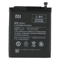 باتری شیائومی Xiaomi REDMI NOTE 4 مدل BN-41 ماه گارانتی اورجینال