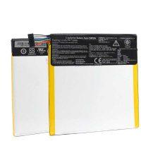 باتری ایسوس ASUS FONE PAD7 مدل C11P1402 با ۶ ماه گارانتی اورجینال