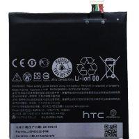 باتری اچ تی سی HTC DESIRE 820 مدل BOPF6100 ماه گارانتی اورجینال