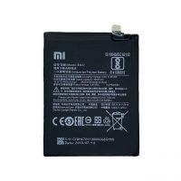 باتری شیائومی Xiaomi MI A2 LITE مدل BN-47 ماه گارانتی اورجینال