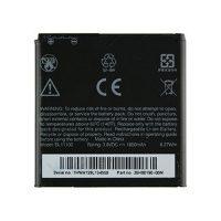 باتری اچ تی سی HTC Desire 300 مدل BP6A100 ماه گارانتی اورجینال