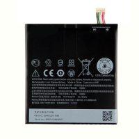 باتری اچ تی سی HTC DESIRE 728 مدل BOPJX100 ماه گارانتی اورجینال