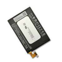 باتری اچ تی سی HTC ONE M8 مدل B0P6B100 ماه گارانتی اورجینال