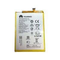 باتری هوآوی 8 Mate مدل HB396693ECW ماه گارانتی اورجینال