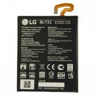 باتری الجی G6 مدل BL-T32 ماه گارانتی اورجینال