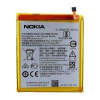 باتری اصلی گوشی نوکیا Nokia 3