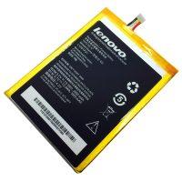 باتری تبلت لنوو LENOVO A5000 مدل L12D1P31 با ۶ ماه گارانتی اورجینال