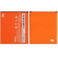 باتری شیائومی Xiaomi Redmi 2 مدل BM-44 ماه گارانتی اورجینال