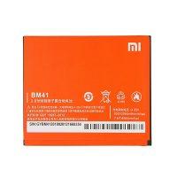 باتری شیائومی Xiaomi REDMI 1S مدل BM-41 ماه گارانتی اورجینال