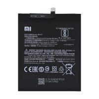 باتری شیائومی Xiaomi REDMI 6A مدل BN-37 ماه گارانتی اورجینال