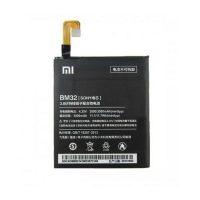 باتری شیائومی Xiaomi MI 4 مدل BM-32 ماه گارانتی اورجینال