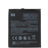 باتری اچ تی سی Xiaomi Redmi Note 8 مدل BN46 ماه گارانتی اورجینال