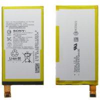 باتری سونی XPERIA C4 مدل LIS1561ERPC ماه گارانتی اورجینال