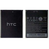 باتری اچ تی سی HTC Desire 526 مدل BOPM3100 ماه گارانتی اورجینال