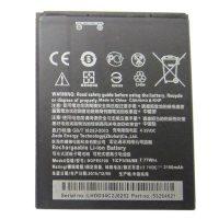 باتری اچ تی سی HTC Desire 620 مدل BOPE6100 ماه گارانتی اورجینال
