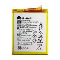 باتری هوآوی Honor 7 مدل HB494590EBC با ۶ ماه گارانتی اورجینال