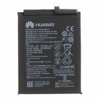 Huawei Honor 7X, Huawei Mate 10 Lite, Huawei Nova 2 Plus