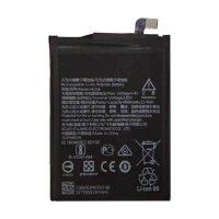 باتری اصلی گوشی نوکیا Nokia 2