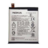باتری اصلی گوشی نوکیا Nokia 5