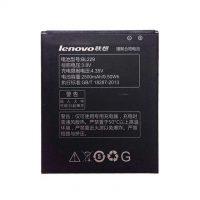باتری تبلت لنوو LENOVO Golden Warrior A8 مدل BL-229 با ۶ ماه گارانتی اورجینال
